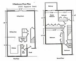 100 country ranch style house plans town u0026 country