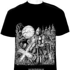design art album album artworks logos shirt designs graphics layouts for extreme