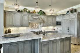 distressed wood kitchen cabinets distressed wood kitchen cabinets how to distress inspirations