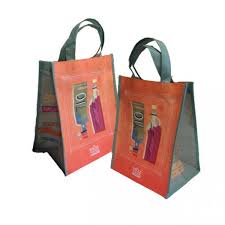 custom promotional tote bags wholesale grocery bags