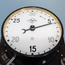 superb top wall clock 138 top 10 coolest wall clocks top ten
