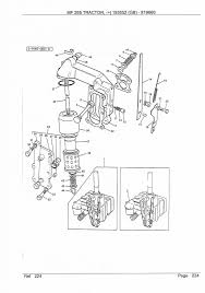dol starter wiring diagram type fmx starter motor diagram remote