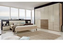 wiemann schlafzimmer wiemann schlafzimmer set shanghai 4 tlg otto