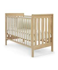 pebble cot cot beds cots u0026 cribs mamas u0026 papas 129 baby