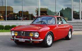 alfa romeo classic 1974 alfa romeo gtv cars the biggest collection on pinterest