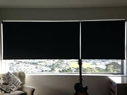 Blinds For Wide Windows Inspiration Window Blinds Thermal Window Blinds Windows For Inspiration Wi