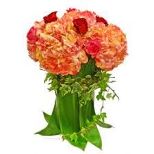 boca raton florist petals of boca boca raton fl florist