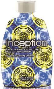Mr International Tanning Lotion Atlantic Tan