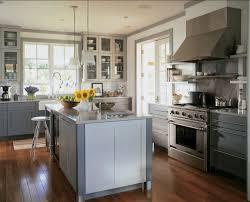 Ksi Kitchen Cabinets Kitchen Design Avanti Kitchens And Granite