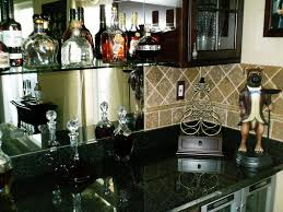 wet bar ideas for basement u2013 home improvement 2017 wet bar