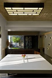 Pop Ceiling Designs For Kids Room The Ceiling In The Living Dining Passage And Kid U0027s Room Is Kept