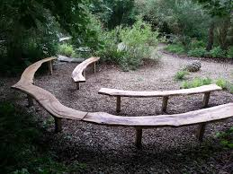 outdoor sitting area outdoor seating area somerset tree surgery