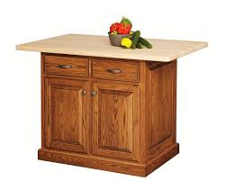 mission kitchen island country classic amish kitchen island