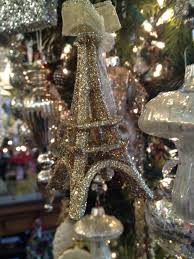 fab christmas at the shop in micanopy but oh my who does take