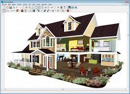 Home Designer Interiors 2014 Best 25 House Design Software Ideas