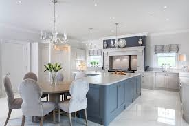 kitchen design northern ireland decor et moi