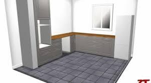 cuisine 3d ikea plan cuisine 3d ikea best kitchen ikea d kitchen planner with de
