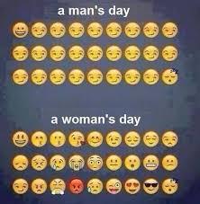 Men And Women Memes - 29 best men vs women images on pinterest funny photos funny pics
