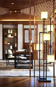 Asian Homes Medium Size Style Home Decor About Home