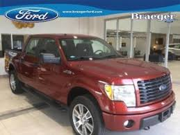 ford trucks for sale in wisconsin and used yellow trucks for sale in wisconsin wi getauto com