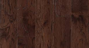 Snap Together Laminate Flooring Chocolate Oak Pergo Max Engineered Hardwood Flooring Pergo