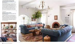 Spanish Home Decor Store by A Spanish Living Room Emily Henderson