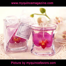 quinceanera recuerdos ideas for your quinceañera favors my quince