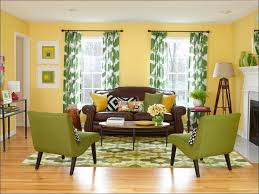 living room wonderful dining room makeovers before and after
