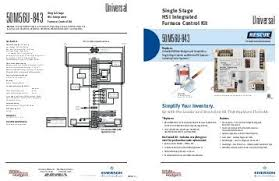 wiring diagram for pioneer mvh 291bt u2013 wiring diagrams