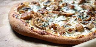 jeux de cuisine de pizza au chocolat comment réussir la pizza blanche femme actuelle