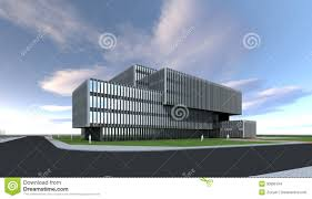 building concept architect concept modern building stock photo image of outdoor