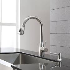 best kitchen faucets kitchen extraordinary grohe pull out kitchen faucet best kitchen