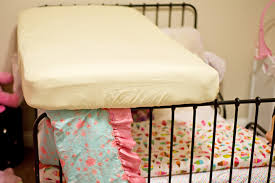 Dimensions Of A Baby Crib Mattress by Minnen Bed U2013 Diary Of A Dysfunctional Domestic Diva
