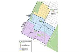 uws district redrawing would expand 2 zones while shrinking
