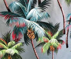 palm christmas tree best images collections hd for gadget