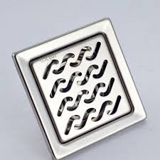 Floor Grates by Popular Stainless Steel Bathroom Floor Grates Buy Cheap Stainless