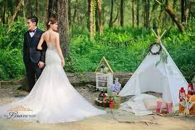 pre wedding dress pre wedding photoshoot newest themes for 2017
