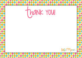 thank you card inspiring thank you note card sympathy thank you