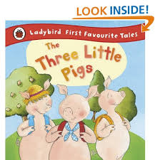 pigs amazon uk