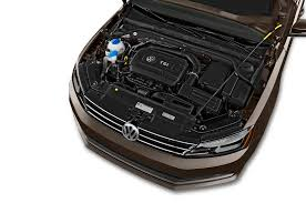 volkswagen engines 2016 volkswagen jetta gains new 1 4t engine for base model