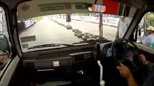 mitsubishi pickup 2013 pick up drag kejurnas kenjeran 2013 autotech malang youtube