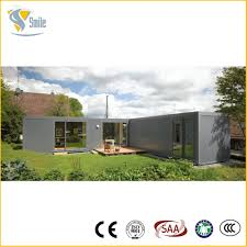 boarding house plans boarding house plans suppliers and