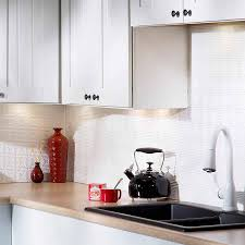 100 fasade kitchen backsplash 34 best customer projects