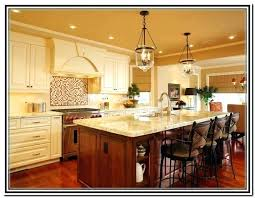 pendant lights for kitchen island spacing pendant lights kitchen island spacing lighting fixtures ideas