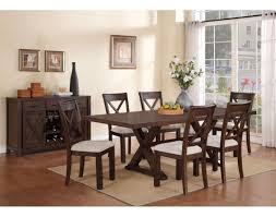 dining room table six chairs dining set for sale enchanting used formal dining room sets for sale