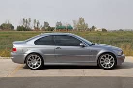 2004 bmw e46 m3 coupe glen shelly auto brokers u2014 denver colorado