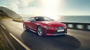 next lexus sports car lexus performance lexus europe
