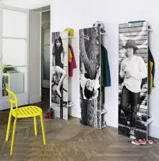 Mobile Ingresso Moderno Ikea by Linee Pulite Un Posto Di Stoccaggio Discreto E Ben Delimitato