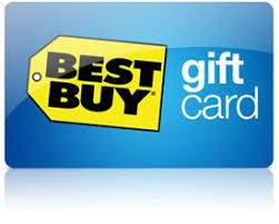 discounted gift cards for sale match best buy gift card giveaway 5 winners ends 3 31