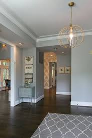 interior home paint benjamin oc 14 paint color